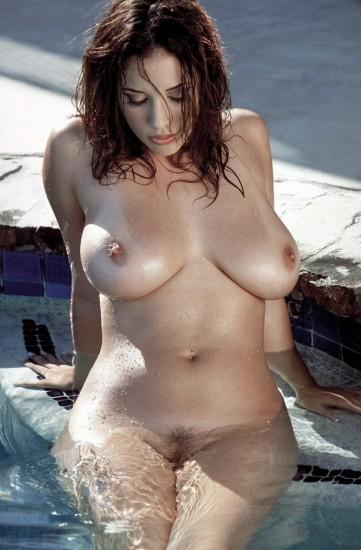F60 big boobs sensual jane - 2 part 4