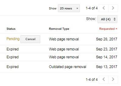 Cara-Menghapus-Artikel-Blog-Agar-Tidak-Error-Di-Webmaster