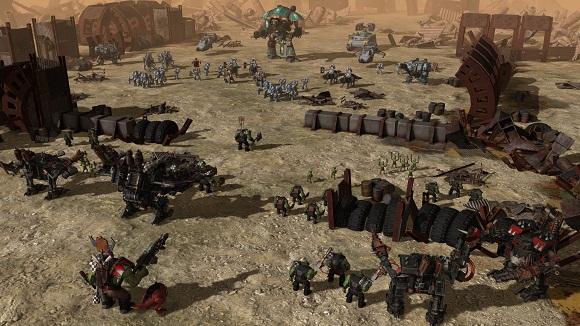 warhammer-40000-sanctus-reach-pc-screenshot-www.deca-games.com-5