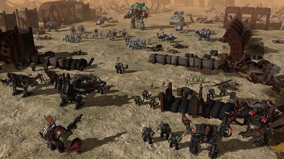 warhammer-40000-sanctus-reach-pc-screenshot-www.ovagames.com-5
