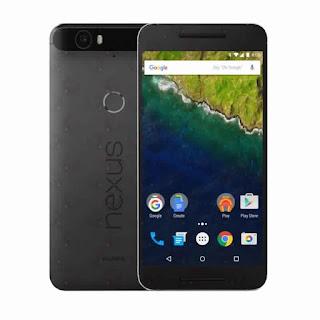 سعر ومواصفات Google Nexus 6P بالصور والفيديو