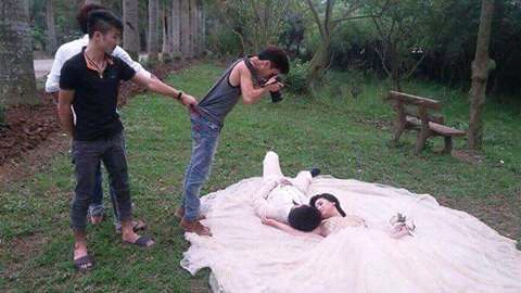 wedding-fotografer-skill-2