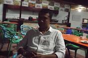 Muswil Partai Aceh DPW Banda Aceh Diundur