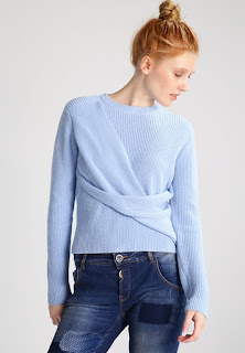 https://www.zalando.de/kiomi-strickpullover-light-blue-k4421ia17-k11.html
