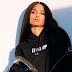 Apostando no amor próprio e empoderamento, Ciara retorna com 'Level Up'