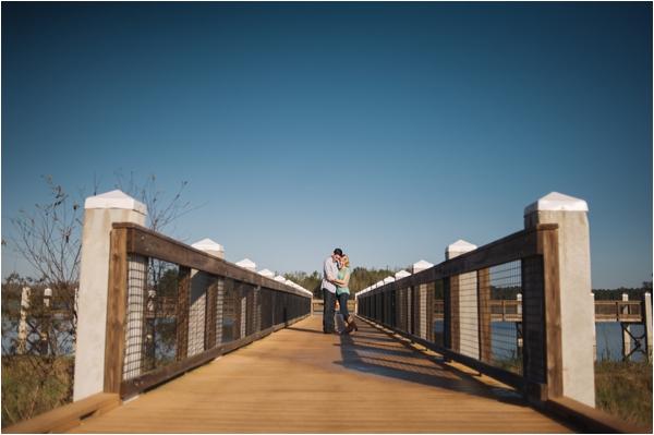 Colt Creek State Park Proposal by Jordan Weiland Photography  Le Magnifique Blog