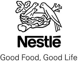 Dibutuhkan Segera Karyawan di PT. Nestle Indofood Citarasa Indonesia Sebagai Operator Produksi