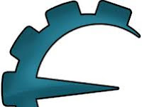 Cara Menggunakan Cheat Engine 6.7 di Game PC - Download Cheat Engine 6.7