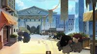 NAIRI: Tower of Shirin-AlgerianO Gamers