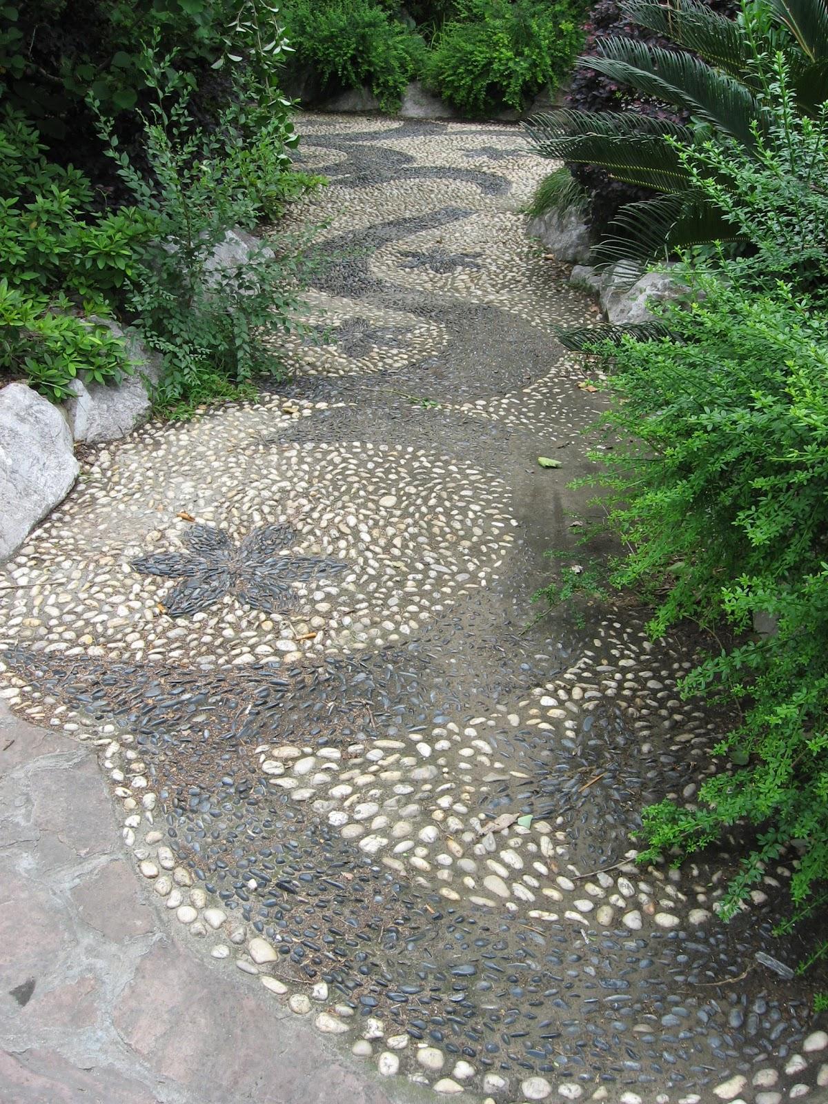 Jax Stumpes Changfeng Park 6 2 2012
