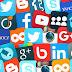 5 Secretos para el Éxito en Redes Sociales