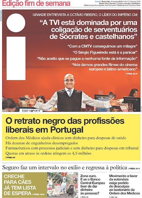 http://icapas.ionline.pt/capas/capa_jornal_i_11_03_2016_a.jpg