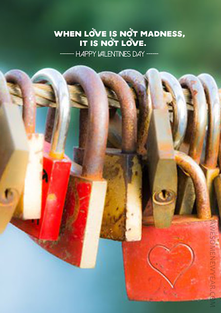 Valentine Day Images for WhatsApp and Facebook