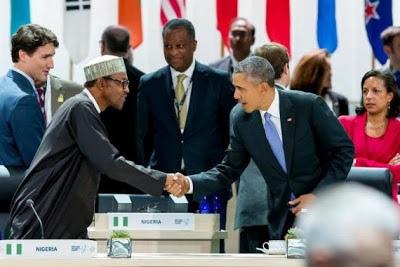 United States congratulates Nigeria at 56