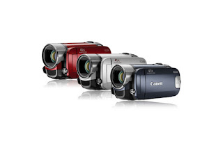 Download Canon FS200 Driver Windows, Download Canon FS200 Driver Mac