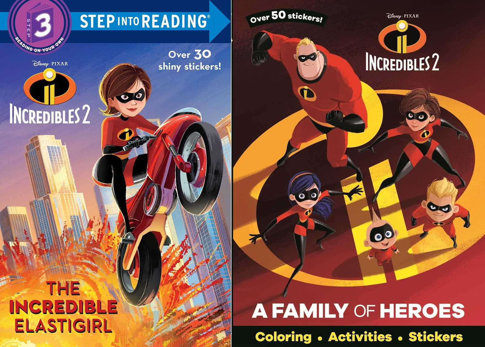 39 The Art of Incredibles 2 39 amp Other