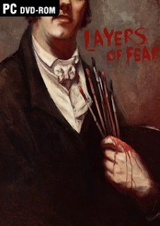 لعبة Layers of Fear