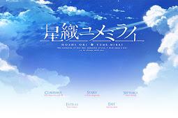 [ENG] Hoshi Ori Yume Mirai Download [GoogleDrive]