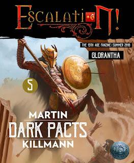 Escalation+5+Cover.jpg