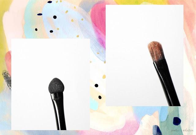 w7 cosmetics Beat It! Eye shadow paletter review