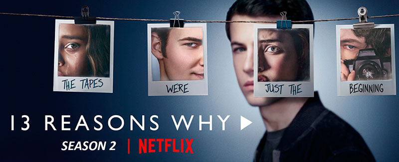 13-reasons-why-minnette-lagerfeld