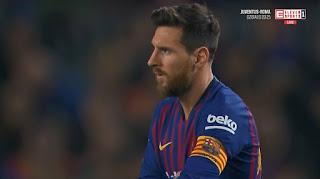 koora live - مشاهدة مباراة برشلونة وسيلتا فيغو بث مباشر الدوري الاسباني