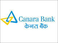 Canara Bank, Maharashtra, Bank, freejobalert, Latest Jobs, Graduation, CA, canara bank logo