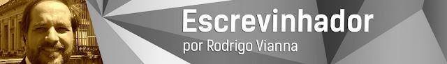 http://www.revistaforum.com.br/rodrigovianna/geral/ditadura-judicial-juiz-moro-quebrou-sigilo-telefonico-de/