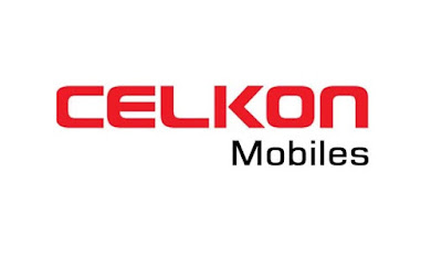 Download Celkon Firmware | Custom Rom | Stock Rom | Celkon Flash File