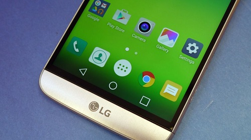 LG-G5-review-specs-mobile