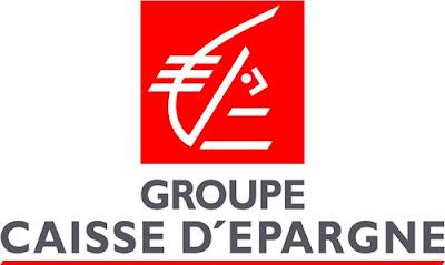 Caisse d'Epargne 2019
