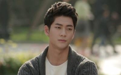 Profile Cast: Short (Korean Drama 2018) | Full Synopsis