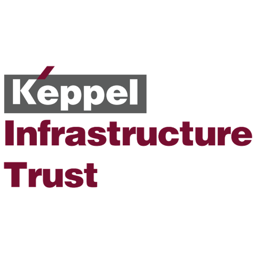Keppel Infrastructure Trust - UOB Kay Hian 2016-04-14: 1Q16 Steady Performance From All Units, Save Basslink