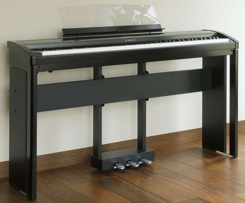 az piano reviews new digital pianos lowest after christmas sale prices kawai yamaha. Black Bedroom Furniture Sets. Home Design Ideas