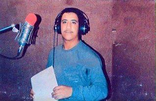 GRATUITEMENT HADHRA GRATUIT TÉLÉCHARGER MP3