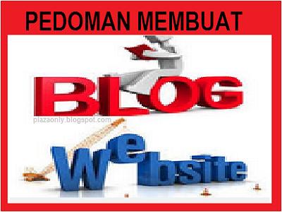 Cara Membuat Website Blog Muncul di Mesin Pencari Google