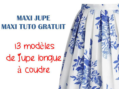 Bettinael passion couture made in france mes tutos et patrons page 2 - Tuto facile france ...