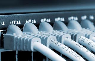 3 Manfaat Menggunakan Router Wifi Alcatel di Rumah