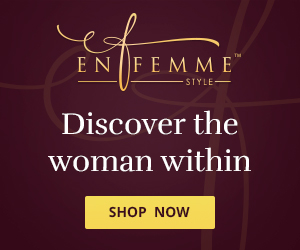 Shop Now at En Femme