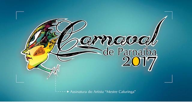 Resultado de imagem para CARNAVAL DE PARNAIBA
