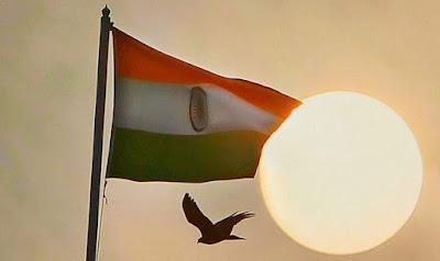 india-flag-011