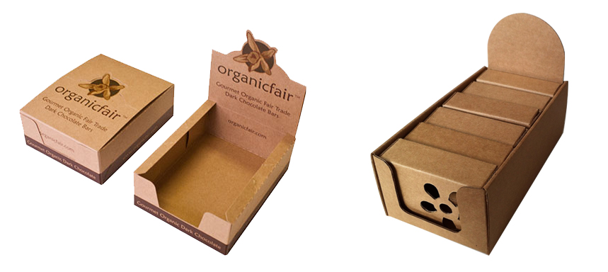 Custom Soap Boxes