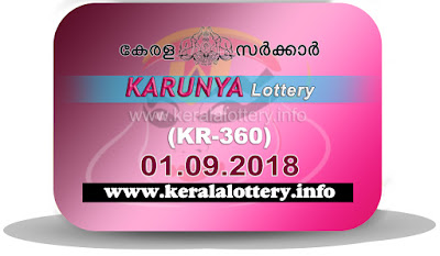 """kerala lottery result 1 9 2018 karunya kr 360"", 1st September 2018 result karunya kr.360 today, kerala lottery result 1.9.2018, kerala lottery result 01-09-2018, karunya lottery kr 360 results 01-09-2018, karunya lottery kr 360, live karunya lottery kr-360, karunya lottery, kerala lottery today result karunya, karunya lottery (kr-360) 01/09/2018, kr360, 1.9.2018, kr 360, 1.9.18, karunya lottery kr360, karunya lottery 1.9.2018, kerala lottery 1.9.2018, kerala lottery result 1-8-2018, kerala lottery result 1-09-2018, kerala lottery result karunya, karunya lottery result today, karunya lottery kr360, 1-9-2018-kr-360-karunya-lottery-result-today-kerala-lottery-results, keralagovernment, result, gov.in, picture, image, images, pics, pictures kerala lottery, kl result, yesterday lottery results, lotteries results, keralalotteries, kerala lottery, keralalotteryresult, kerala lottery result, kerala lottery result live, kerala lottery today, kerala lottery result today, kerala lottery results today, today kerala lottery result, karunya lottery results, kerala lottery result today karunya, karunya lottery result, kerala lottery result karunya today, kerala lottery karunya today result, karunya kerala lottery result, today karunya lottery result, karunya lottery today result, karunya lottery results today, today kerala lottery result karunya, kerala lottery results today karunya, karunya lottery today, today lottery result karunya, karunya lottery result today, kerala lottery result live, kerala lottery bumper result, kerala lottery result yesterday, kerala lottery result today, kerala online lottery results, kerala lottery draw, kerala lottery results, kerala state lottery today, kerala lottare, kerala lottery result, lottery today, kerala lottery today draw result"