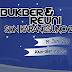 Pamflet BUKBER & REUNI SDN Karangsuno 2016 - (EO DEZIGN)