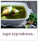 https://www.mniam-mniam.com.pl/2014/01/zupa-szpinakowa.html