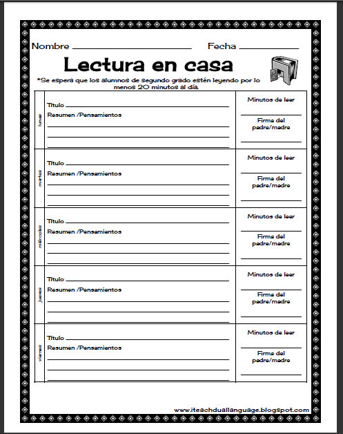 ee9942136d4c99602af2ad4f92b05b7bjpg (552×713) clase 1 - behaviour chart template