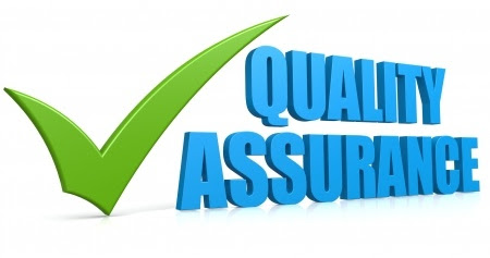 Quality Assurance - How accurate is your documentation?