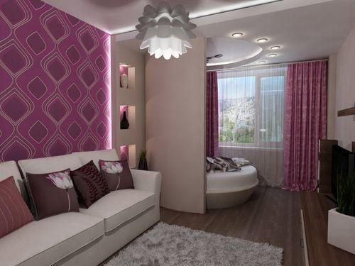 living room Pop false ceiling design and Pop wall design ideas