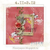 http://fleurpaper.blogspot.com/2016/11/21.html