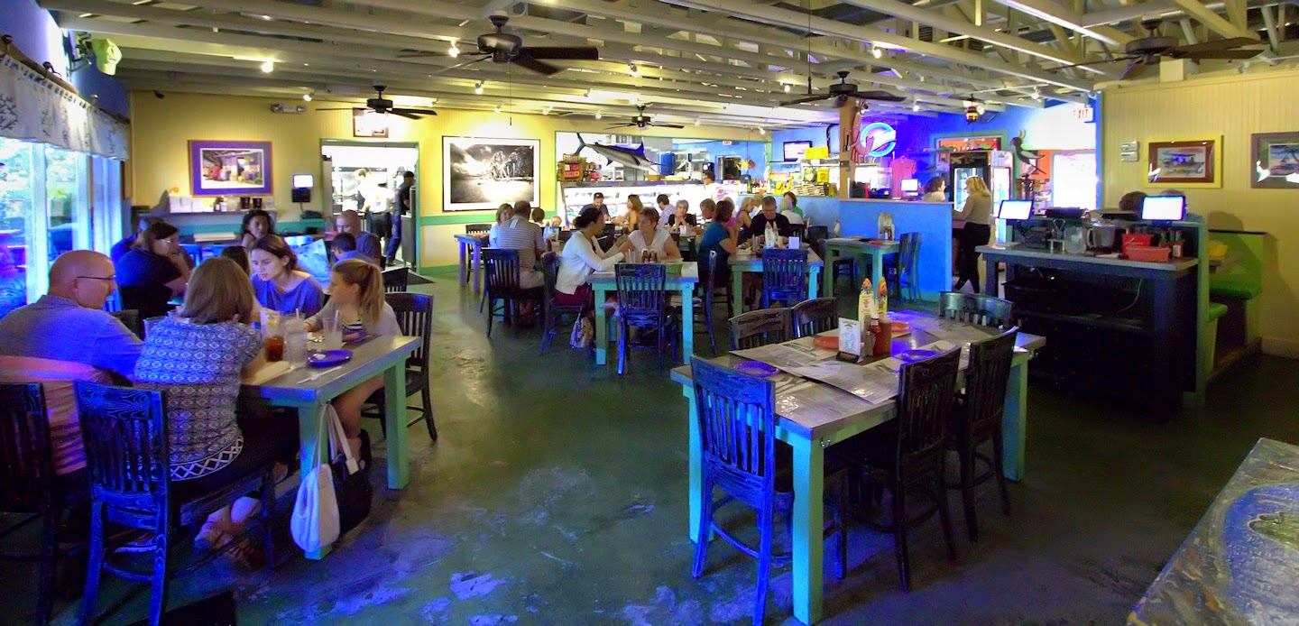 Fish market naples florida all about fish for Florida fish market